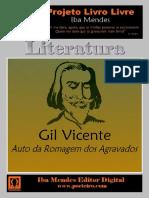 Auto da Romagem dos Agravados.pdf