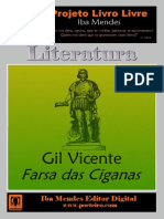 Farsa das Ciganas.pdf