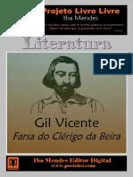 Farsa do Clérigo da Beira.pdf