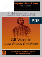 Auto Pastoril Castelhano.pdf