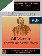 Pranto de Maria Parda.pdf