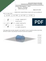 P1 (Modelo 24).pdf