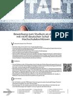 BewerbungJLU_2020_web.pdf