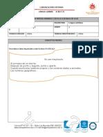 Plan Trabajo Virtual Semana A (español).docx