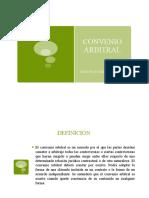 PPT1 UNIDAD 3 (1)