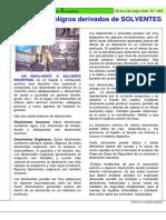 doku.pub_200-charlas-de-seguridad-5-minutos-codelco - copia-10.pdf