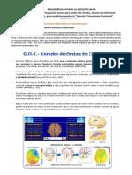 neurometria.com.br-apostilas-neuroterapia-cnt-parte-2-neuroterapia