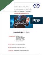 PARTE 1111.pdf