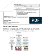GUIA DE SOCIALES MI MUNICIPIO (1)