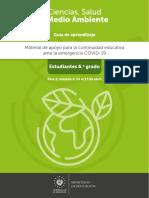 Guia_aprendizaje_estud_CSyMA_ 6grado_F2_S1.pdf
