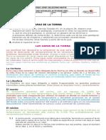 ERAS_GEOLÓGICAS_Y_CAPAS_DE_LA_TIERRA1.pdf