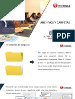 ppt_archivos_carpetas