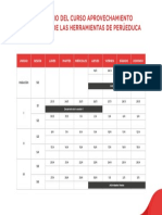 Cronograma_Curso (1).pdf