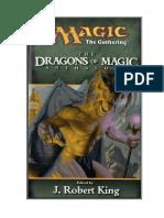 2- Los dragones de magic