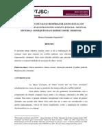 A_implantacao_de_falsas_memorias_de_abuso_sexual_e.pdf