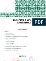 Componente ecosistémico.pdf