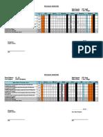 11. Program Semester 2017-2018 (27)