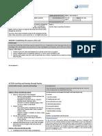 dp2 unit planner - civil rights