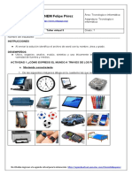 Tecnologia 7  (1).docx