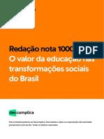 DESCOMPLICA REDAÇÃO _Ebook-O_valor_da_educacao_sociais_Brasil.pdf