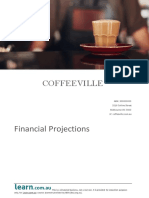 coffeeville_financial_projections