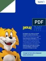 actividad-unir-puntos.pdf