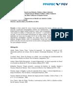 2015_2_Ditadura_e_Democracia (1)