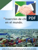 Inserción de chile en el mundo power 4 medio.pptx