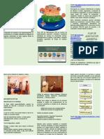 PRACTICA 5 FOLLETO GRUPO 4.docx