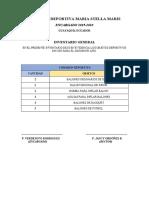 COMISION DEPORTIVA MARIA STELLA MARIS.docx
