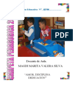 CARPETA-DIDACTICA-INICIAL-2016.docx