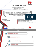 pppppat.pdf