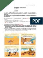 ACTIVIDAD DE APRENDIZAJE 3 COM 14AVA SEMANA 09-07