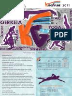 folletokirolgune2011