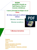 biomterres 3qui