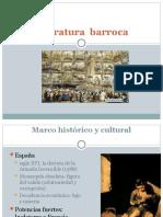literatura-barroca