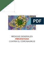 MEDIDAS GENERALES-3