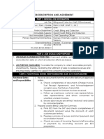 Sample-JDA_Billing-Collection-Staff-Office