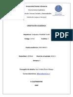 Lenguaje y Realidad Social.pdf