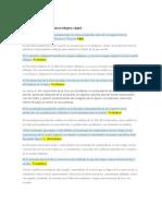 Actividad formativa8_Literatura indígena y digital