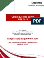 Catalogue des sujets PFE 2016.pdf