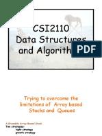 03-example - stackSpan.pdf