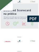 1525906870BSC_Balanced_Scorecard_na_prtica.pdf