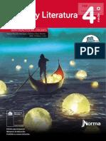 4º MEDIO   TEXTO 2020.pdf