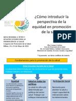 Pilar-Campos_Equidad