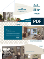 Camelias_Brochure_Digital_Percy Soto_