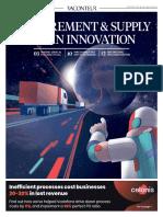 2020 Raconteur Procurement-supply-chain-innovation-2020