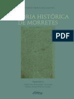 Memoria_Historica_de_Morretes.pdf