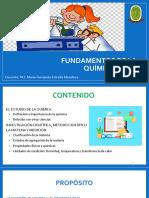 Fundamentos de la química PDF. (1).pdf
