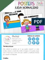 Posters prevención covid.pdf